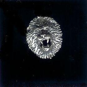 #50 lion
