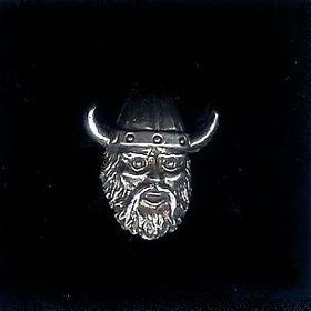 #51 viking